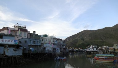 angelas-asia-hong-kong-travel-blog-best-day-trip-tai-o-38