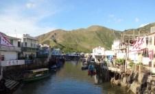 angelas-asia-hong-kong-travel-blog-best-day-trip-tai-o-45