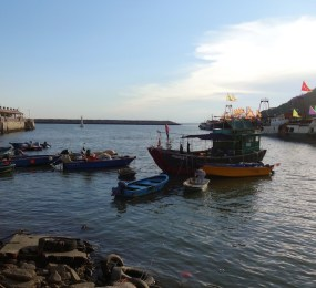 angelas-asia-hong-kong-travel-blog-best-day-trip-tai-o-46