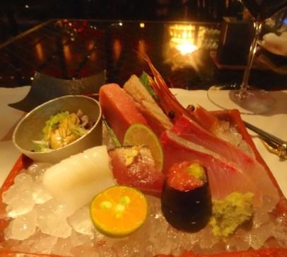 angela-asia-luxury-travel-blog-best-taipei-japanese-restaurant-m-cuisine-sushi-seafood-2