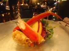angela-asia-luxury-travel-blog-best-taipei-japanese-restaurant-m-cuisine-sushi-seafood-4