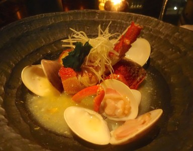 angela-asia-luxury-travel-blog-best-taipei-japanese-restaurant-m-cuisine-sushi-seafood-5