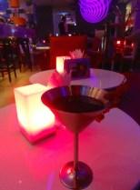 angela-carson-luxury-travel-blog-best-bar-taipei-asia-woobar-w-hotel-15