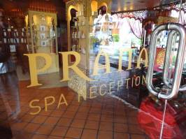 angela-asia-bali-luxury-travel-blog-best-massge-spa-in-seminyak-prana-19