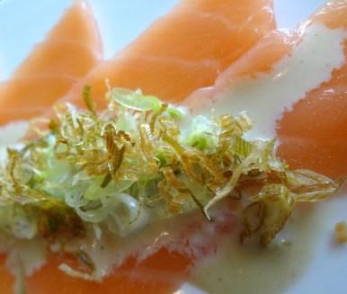 angela-asia-bali-luxury-travel-blog-best-sushi-train-in-seminyak-sushimi-14