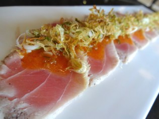 angela-asia-bali-luxury-travel-blog-best-sushi-train-in-seminyak-sushimi-16