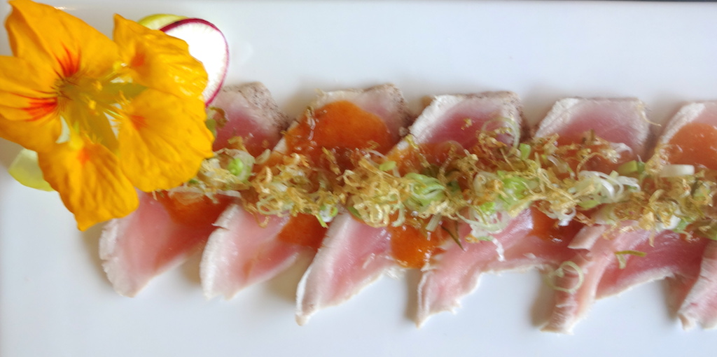 angela-asia-bali-luxury-travel-blog-best-sushi-train-in-seminyak-sushimi-20