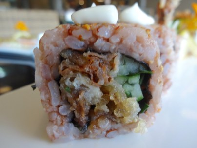 angela-asia-bali-luxury-travel-blog-best-sushi-train-in-seminyak-sushimi-23