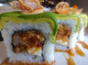 angela-asia-bali-luxury-travel-blog-best-sushi-train-in-seminyak-sushimi-26