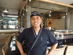 angela-asia-bali-luxury-travel-blog-chef-putu-best-sushi-train-in-seminyak-sushimi-33