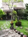 angela-asia-luxury-travel-blog-desa-seni-bali-best-spa-yoga-retreat-in-seminyak-1
