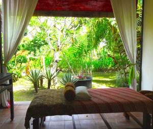 angela-asia-luxury-travel-blog-desa-seni-bali-best-spa-yoga-retreat-in-seminyak-9