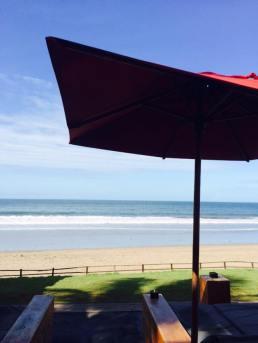 angela-asia-luxury-travel-blog-seminyak-bali-best-breakfast-beach-ku-de-ta-6