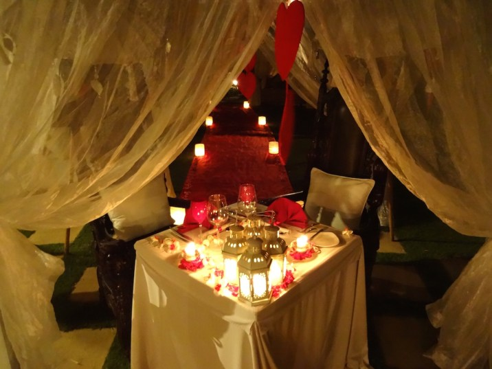 angela-asia-bali-luxury-travel-blog-best-bali-honeymoon-package-villa-mathis-romantic-seminyak-124
