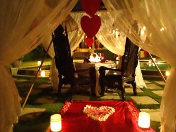 angela-asia-bali-luxury-travel-blog-best-bali-honeymoon-package-villa-mathis-romantic-seminyak-125