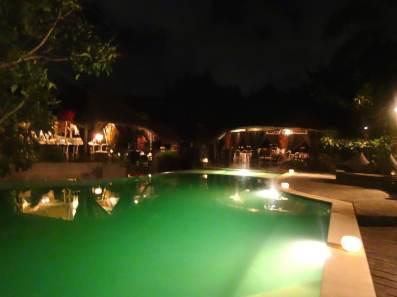 angela-asia-bali-luxury-travel-blog-best-bali-honeymoon-package-villa-mathis-romantic-seminyak-8