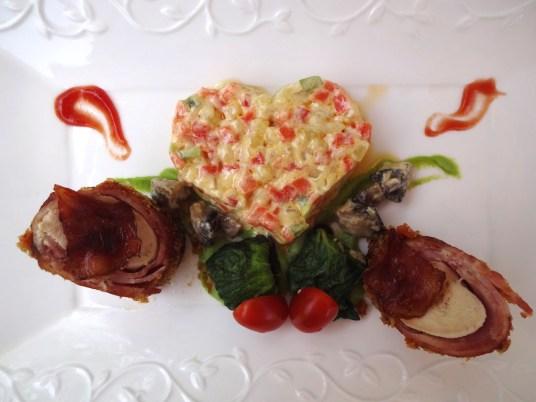 angela-asia-bali-luxury-travel-blog-best-bali-honeymoon-package-villa-mathis-romantic-seminyak-80