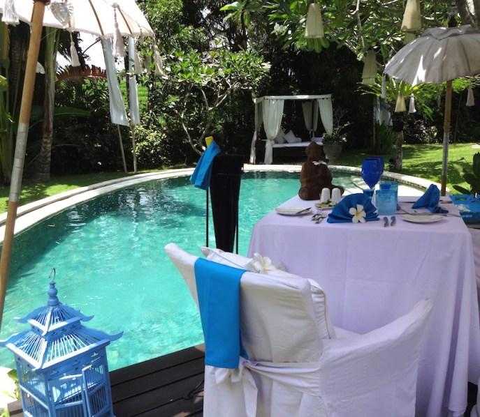 angela-asia-bali-luxury-travel-blog-best-bali-honeymoon-package-villa-mathis-romantic-seminyak-87