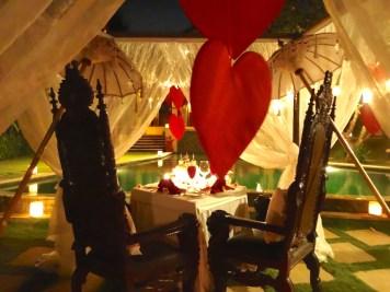angela-asia-bali-luxury-travel-blog-best-bali-honeymoon-package-villa-mathis-romantic-seminyak-90