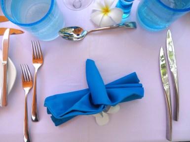 angela-asia-bali-luxury-travel-blog-best-bali-honeymoon-package-villa-mathis-romantic-seminyak-91