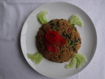 angela-asia-bali-luxury-travel-blog-best-bali-seminyak-lata-liana-villa-close-to-beach-15