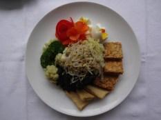 angela-asia-bali-luxury-travel-blog-best-bali-seminyak-lata-liana-villa-close-to-beach-19