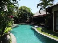 angela-asia-bali-luxury-travel-blog-best-bali-seminyak-lata-liana-villa-close-to-beach-45
