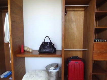 angela-asia-bali-luxury-travel-blog-best-bali-seminyak-lata-liana-villa-close-to-beach-53
