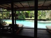 angela-asia-bali-luxury-travel-blog-best-bali-seminyak-lata-liana-villa-close-to-beach-57