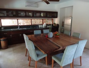 angela-asia-bali-luxury-travel-blog-best-bali-seminyak-lata-liana-villa-close-to-beach-66