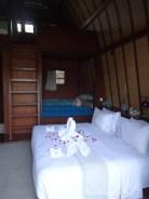 angela-asia-bali-luxury-travel-blog-best-bali-seminyak-lata-liana-villa-close-to-beach-67