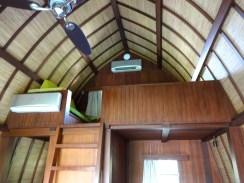 angela-asia-bali-luxury-travel-blog-best-bali-seminyak-lata-liana-villa-close-to-beach-71