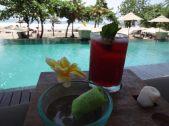 angela-asia-luxury-travel-blog-bali-best-seminyak-5-star-hotel-spa-on-beach-anantara-1