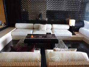 angela-asia-luxury-travel-blog-bali-best-seminyak-5-star-hotel-spa-on-beach-anantara-10