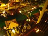 angela-asia-luxury-travel-blog-bali-best-seminyak-5-star-hotel-spa-on-beach-anantara-106