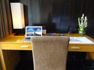 angela-asia-luxury-travel-blog-bali-best-seminyak-5-star-hotel-spa-on-beach-anantara-15