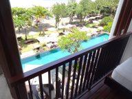 angela-asia-luxury-travel-blog-bali-best-seminyak-5-star-hotel-spa-on-beach-anantara-18