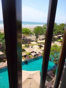 angela-asia-luxury-travel-blog-bali-best-seminyak-5-star-hotel-spa-on-beach-anantara-19