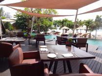 angela-asia-luxury-travel-blog-bali-best-seminyak-5-star-hotel-spa-on-beach-anantara-27