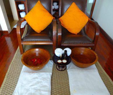 angela-asia-luxury-travel-blog-bali-best-seminyak-5-star-hotel-spa-on-beach-anantara-33