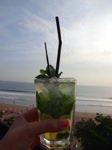 angela-asia-luxury-travel-blog-bali-best-seminyak-5-star-hotel-spa-on-beach-anantara-46