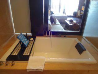 angela-asia-luxury-travel-blog-bali-best-seminyak-5-star-hotel-spa-on-beach-anantara-5