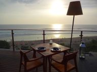 angela-asia-luxury-travel-blog-bali-best-seminyak-5-star-hotel-spa-on-beach-anantara-60