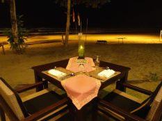angela-asia-luxury-travel-blog-bali-best-seminyak-5-star-hotel-spa-on-beach-anantara-75
