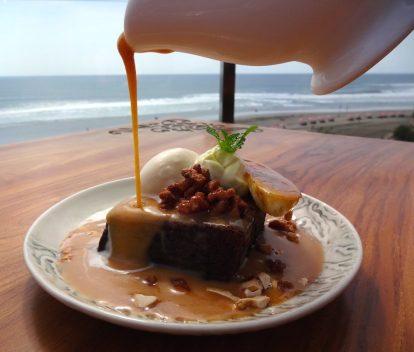 angela-asia-luxury-travel-blog-bali-best-seminyak-5-star-hotel-spa-on-beach-anantara-99
