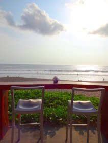 angelas-asia-luxury-travel-blog-best-w-hotel-resort-seminyak-bali-ocean-beach-front-5-star-46