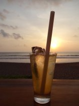 angelas-asia-luxury-travel-blog-best-w-hotel-resort-seminyak-bali-ocean-beach-front-5-star-56