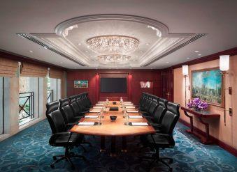 angelas-asia-luxury-travel-blog-island-shangri-la-hong-kong-best-5-star-hotel-13