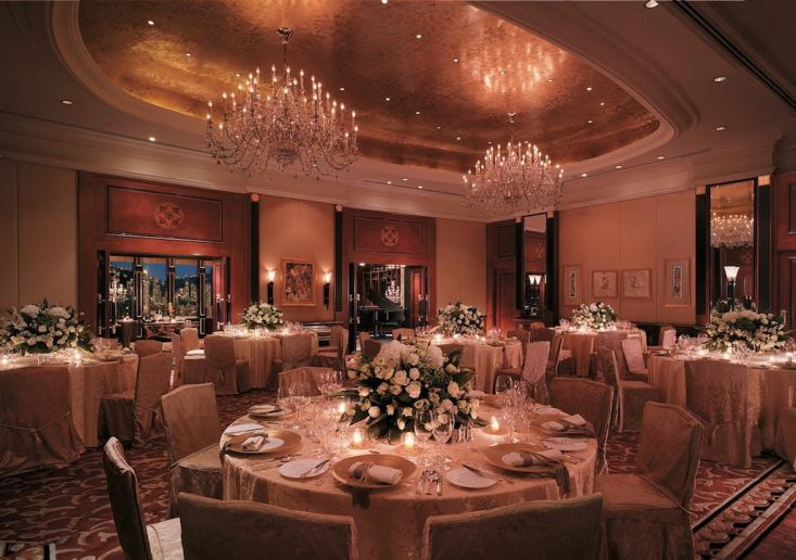 angelas-asia-luxury-travel-blog-island-shangri-la-hong-kong-best-5-star-hotel-18