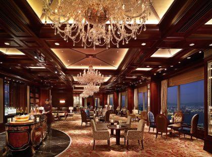 angelas-asia-luxury-travel-blog-island-shangri-la-hong-kong-best-5-star-hotel-26